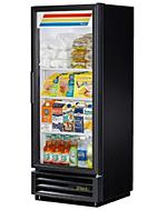 glass door merchandiser refrigerator
