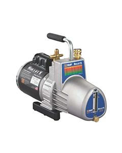 Ritchie (Yellow Jacket) - 93600 - BULLET®X 7 CFM 115V/60 Hz Single Phase Bullet Vacuum Pump